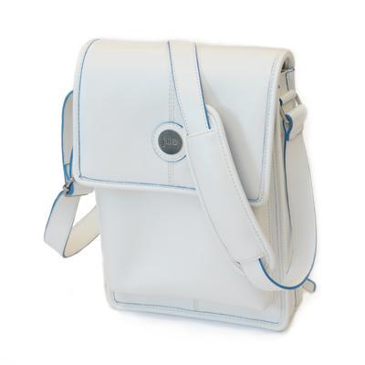 iPad Gear Gear Bags