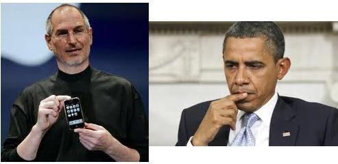 jobs_obama_jobs