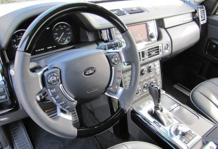 SUVs Land Rover Harman Kardon Cars   SUVs Land Rover Harman Kardon Cars   SUVs Land Rover Harman Kardon Cars