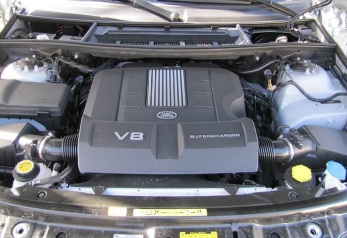 SUVs Land Rover Harman Kardon Cars   SUVs Land Rover Harman Kardon Cars