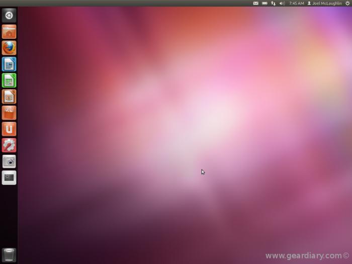 Open Source Linux   Open Source Linux   Open Source Linux