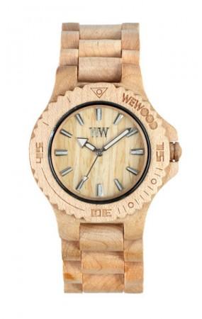 Watches Fashion   Watches Fashion   Watches Fashion   Watches Fashion