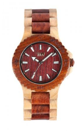 Watches Fashion   Watches Fashion   Watches Fashion
