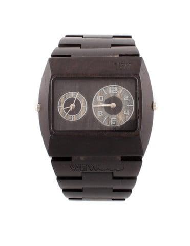 wewood-limited-edition-jupiter-black