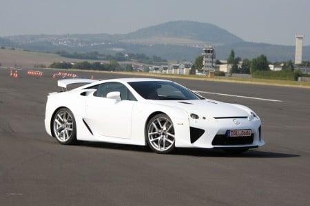 Lexus Coupes Cars   Lexus Coupes Cars   Lexus Coupes Cars   Lexus Coupes Cars