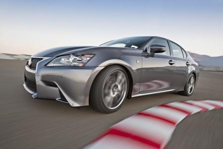 Lexus Coupes Cars   Lexus Coupes Cars   Lexus Coupes Cars   Lexus Coupes Cars   Lexus Coupes Cars