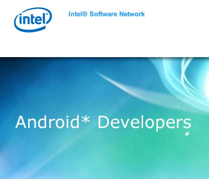 Lenovo Intel Android Apps Android