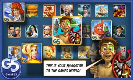 Games   Games   Games   Games   Games