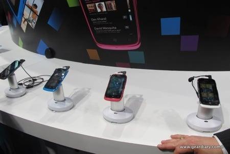 GearDiary MWC Nokia 004