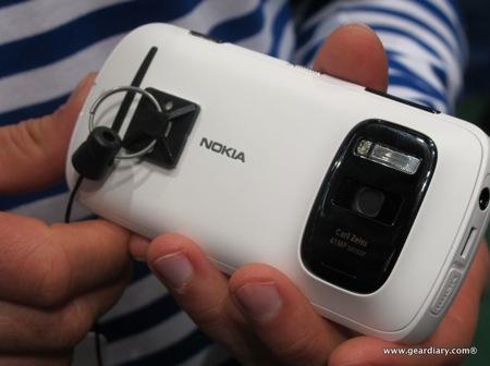 GearDiary MWC Nokia 036