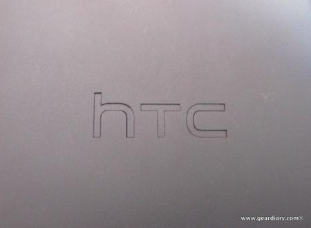 GearDiary ddate HTCOne DemoNYC Feb 27 2012 9 32