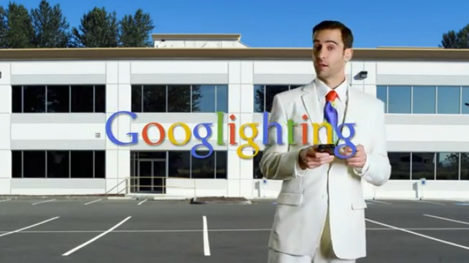 Productivity Microsoft Google