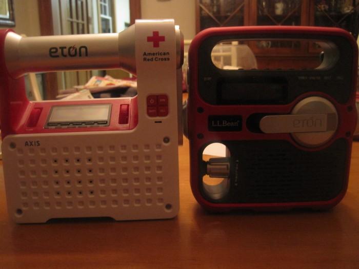 Radios (Including Internet Radio) Home Tech Accessibility   Radios (Including Internet Radio) Home Tech Accessibility   Radios (Including Internet Radio) Home Tech Accessibility   Radios (Including Internet Radio) Home Tech Accessibility   Radios (Including Internet Radio) Home Tech Accessibility