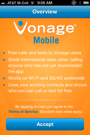 VoIP iPhone Apps iPad Apps Android Apps   VoIP iPhone Apps iPad Apps Android Apps