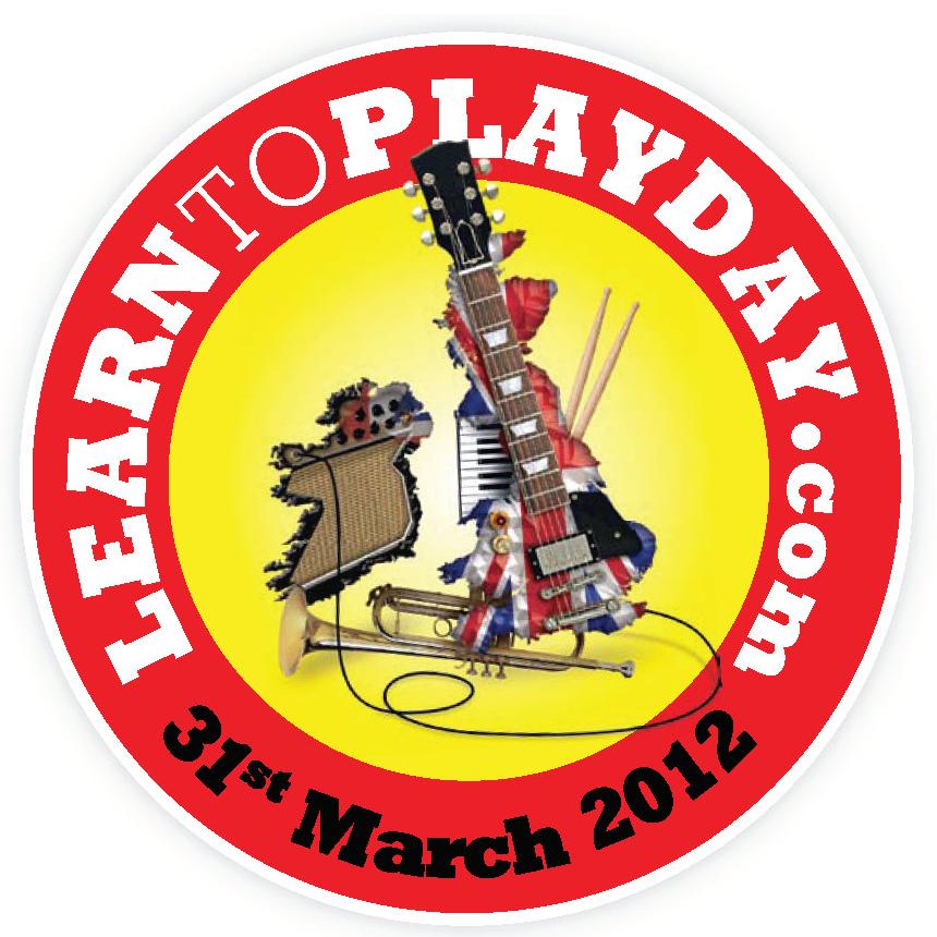 LTPD-v3_Logo-4