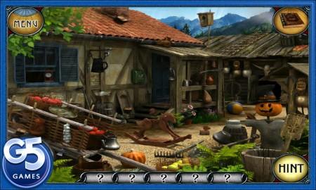 Kindle Games eReaders   Kindle Games eReaders   Kindle Games eReaders   Kindle Games eReaders