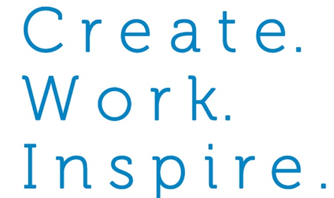 Dell and Intel Use the XPS 13 Ultrabook to Create. Work. Inspire., and We'll Be There!