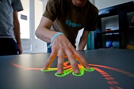 Productivity Misc Gear MacBook Gear