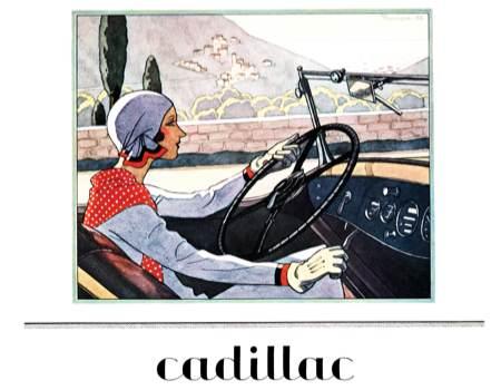 Cars Cadillac   Cars Cadillac