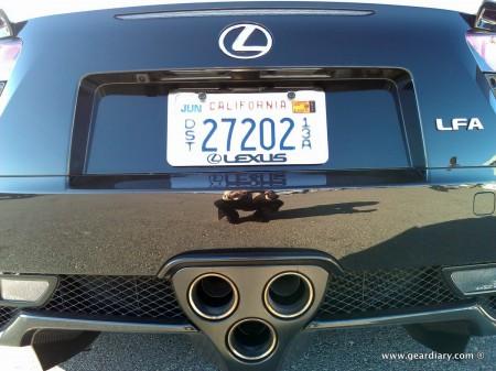 Lexus Coupes Cars