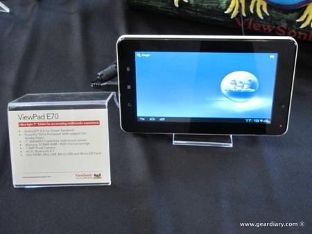 Geardiary mobile world congress 2012 viewsonic 005