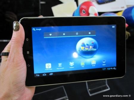 Geardiary mobile world congress 2012 viewsonic 009