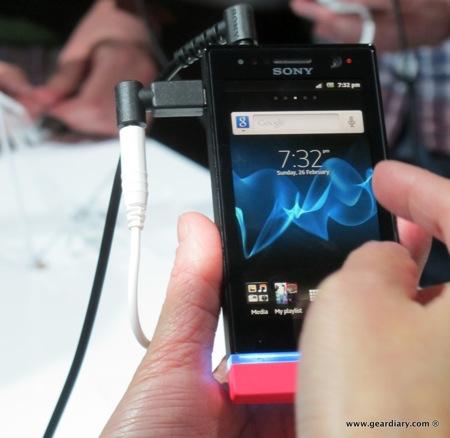 geardiary-mobile-world-congress-2040.JPG