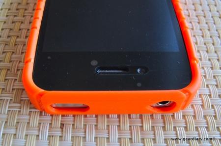 Geardiary qmadix iphonecases Feb 19 2012 9 24