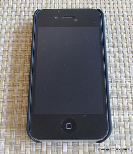 Geardiary qmadix iphonecases Feb 19 2012 9 28