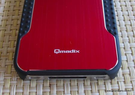 Geardiary qmadix iphonecases Feb 19 2012 9 33
