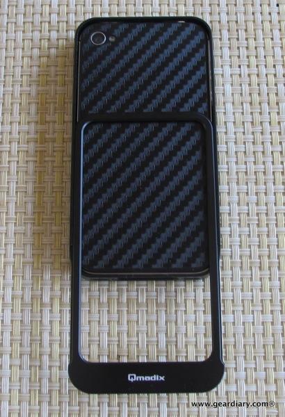 Geardiary qmadix iphonecases Feb 19 2012 9 44
