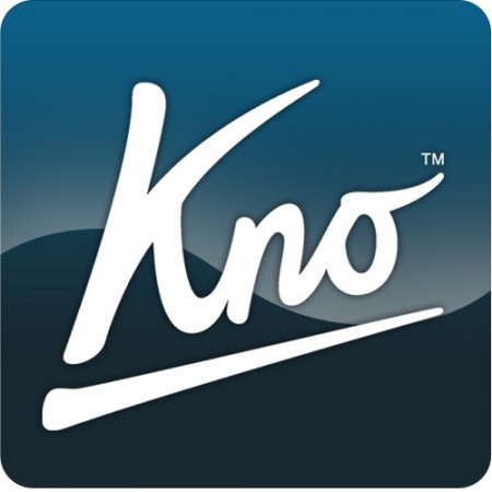 Kno, Cengage, and Why Digital Textbooks Are Failing