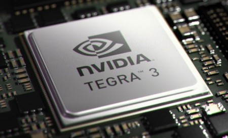 nvidia-tegra-3-processor-