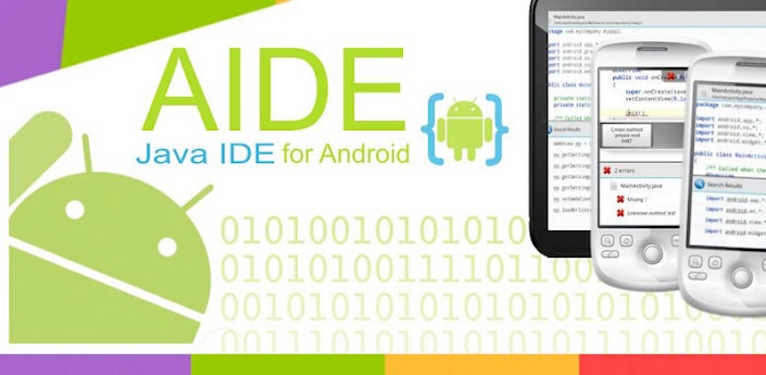 ASUS Android Apps