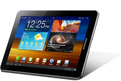 Ultra Portable Tablets ASUS Android   Ultra Portable Tablets ASUS Android   Ultra Portable Tablets ASUS Android   Ultra Portable Tablets ASUS Android   Ultra Portable Tablets ASUS Android