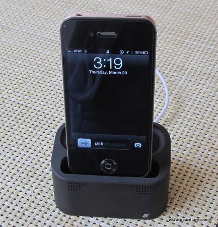 iPhone Gear Computer Gear