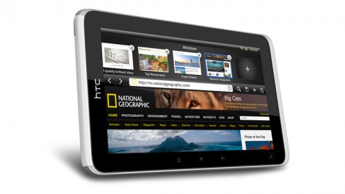 Ultra Portable Tablets ASUS Android   Ultra Portable Tablets ASUS Android   Ultra Portable Tablets ASUS Android