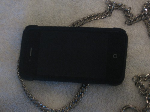 Mophie iPhone Gear   Mophie iPhone Gear   Mophie iPhone Gear   Mophie iPhone Gear