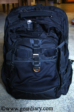 Laptop Bags Gear Bags   Laptop Bags Gear Bags   Laptop Bags Gear Bags