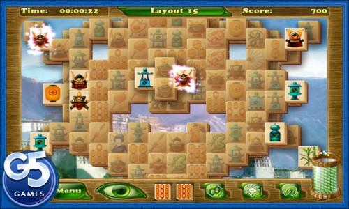Kindle Games eReaders   Kindle Games eReaders