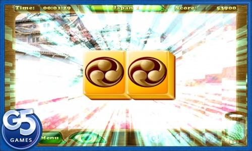 Kindle Games eReaders   Kindle Games eReaders   Kindle Games eReaders   Kindle Games eReaders   Kindle Games eReaders