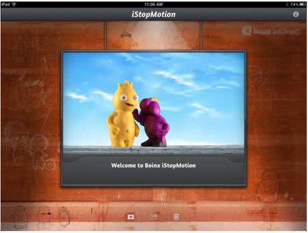 iPad Apps iPad Dropbox Cloud Computing
