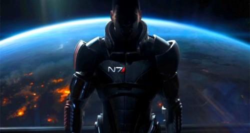 Mass Effect 4 500x267 BioWare: We dont want Shepard 2.0 in Mass Effect 4