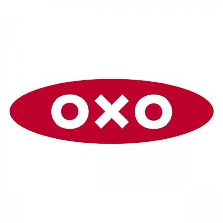 OXOLogo