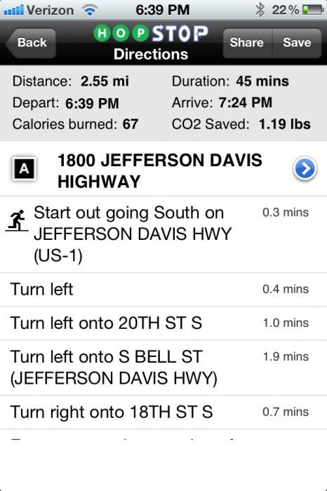 iPhone Apps GPS   iPhone Apps GPS   iPhone Apps GPS