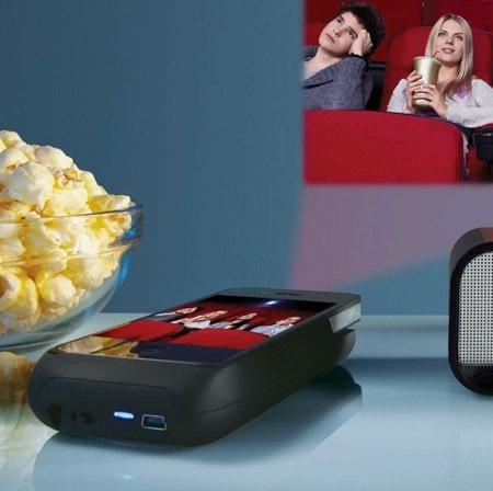 Movies and Streaming Video Mophie iPod Gear iPhone Gear Audio Visual Gear