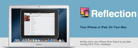 Mac Software iPhone Apps iPhone iPad Apps iPad