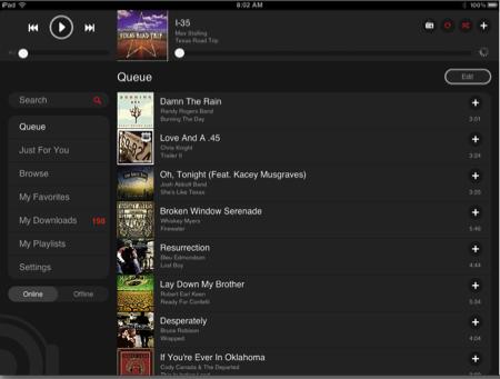 Music iPad Apps iPad   Music iPad Apps iPad