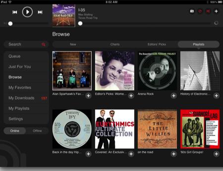 Music iPad Apps iPad   Music iPad Apps iPad   Music iPad Apps iPad   Music iPad Apps iPad