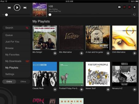 Music iPad Apps iPad   Music iPad Apps iPad   Music iPad Apps iPad   Music iPad Apps iPad   Music iPad Apps iPad
